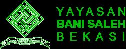 Yayasan Bani Saleh Bekasi